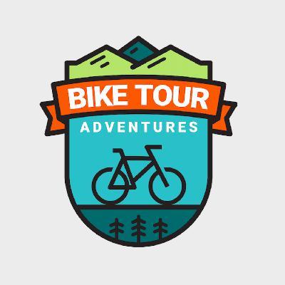 BTA Ridecast - Bikepacking Canada Day 25