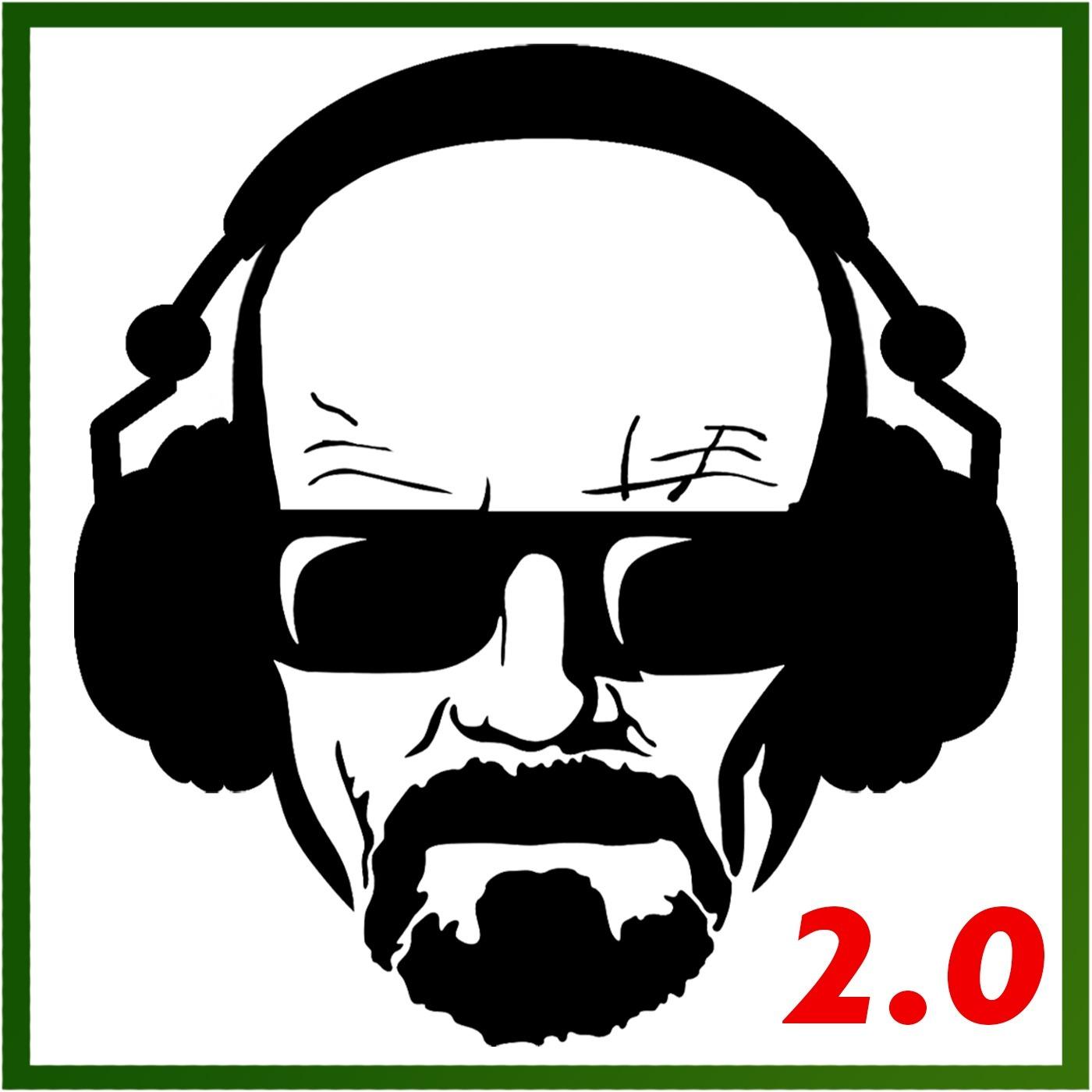 Heisenbook 2.0:Heisenbook