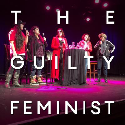 187. Fighting for Your Rights with Beth Stelling and special guests Elizabeth Sam, Carol Martin, Evelyn Youngchief