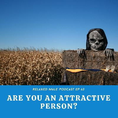 Are You an Attractive Person?