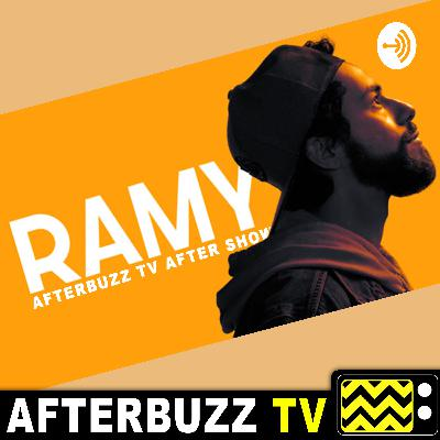 Ramy S2 E7 & 8 Recap & After Show: Atlantic City and Frank