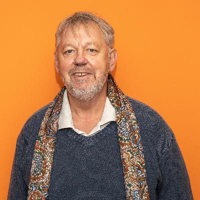 Claus Tully, Soziologe