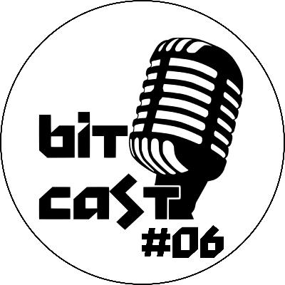 Bitcast #06: Krótka opinia o Ion Fury od Szymona