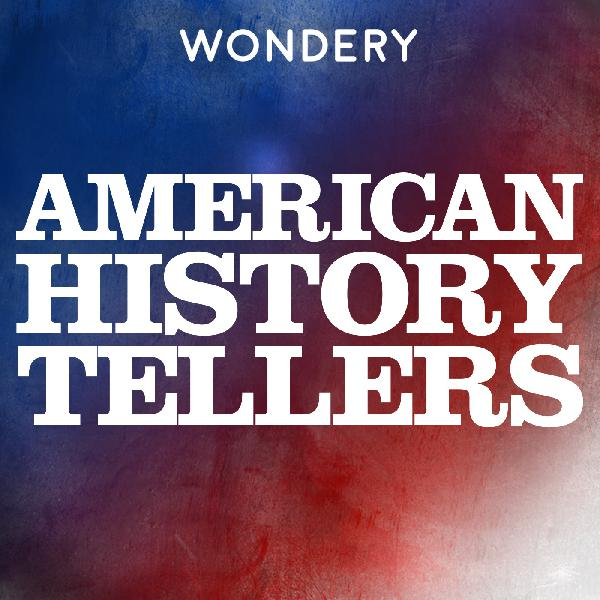 Introducing American History Tellers