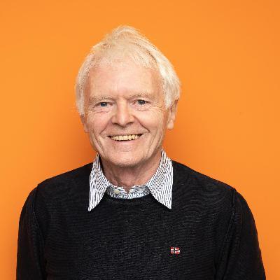 Werner Holzwarth, Kinderbuchautor