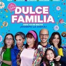 @~HD Dulce familia (2019) ver pelicula online completa gratis HD