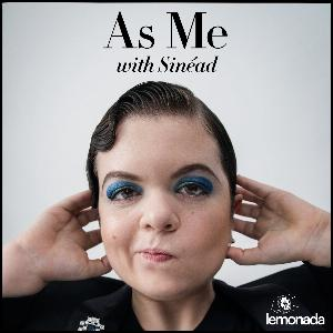 As Me with Sinéad: The Teaser