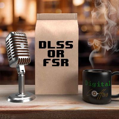What Everyone is Getting Wrong about DLSS vs FSR