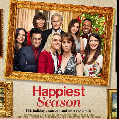 Episode 212 - Happiest Season