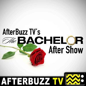 The Bachelor: Listen to Your Heart S1 E6 Recap & After Show: Chris and Bri guest in on Listen to Your Heart!