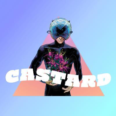 Castard: Hoe House of X de toekomst van X-Men herschrijft