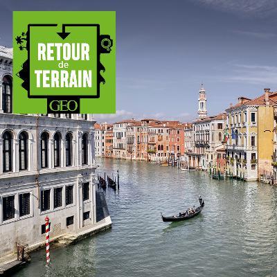 # 6 Venise, la vraie, par un amoureux de la Sérénissime