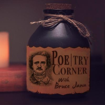 """S1E9: """"Sonnet--To Science"""""""