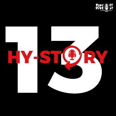 HySTORY Eps 13