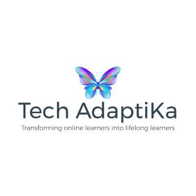 Episode 280: Tech Adaptika
