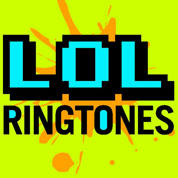 Warning Mother Calling Ringtone - HAHAAS COMEDY FREE