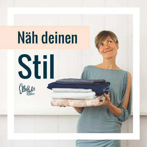 #37: Über die Weiterentwicklung von DIY. Ein Gespräch mit Antonia Sutter vom Sister Mag
