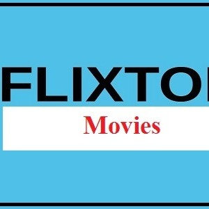 Stream Online Flixtor Free Movies Online HD