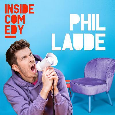 Phil Laude: der Mann, der YouTube erfunden hat