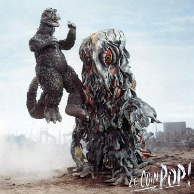 En attendant Godzilla vs Kong : retour sur l'épopée de Godzilla et des Kaijū japonais