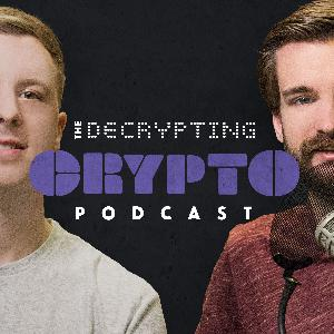 S01E05: Beyond Bitcoin - The Applications of Blockchain Technology