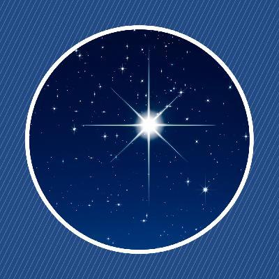 L'étoile du Berger, une planète ?