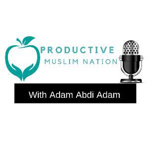 Optimising health via sunnah and science - Sadat Yaqub
