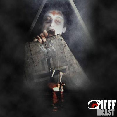 PIFFFcast 108 - L'autre Zombie