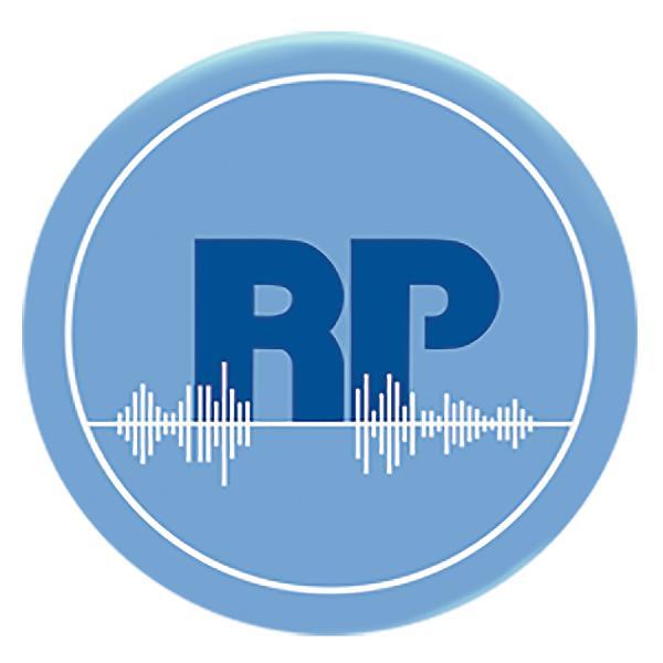 ProjectRadio 21