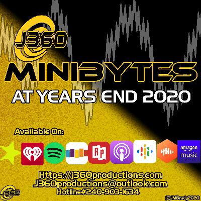 Ep#73: Years End Shenanigans!!