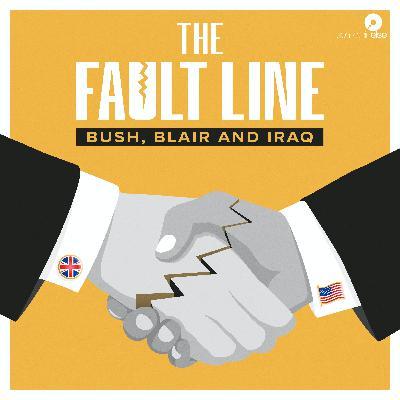 9: Iraq