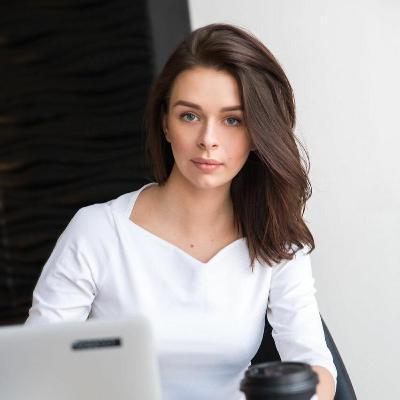 #185 Как HR-компания Валерии Розовой генерит до 7 млн. оборотов в месяц, отказывая работодателям