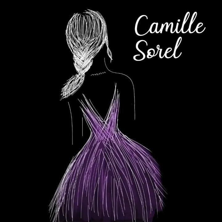 09 CAMILLE SOREL