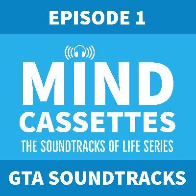 GTA Soundtracks