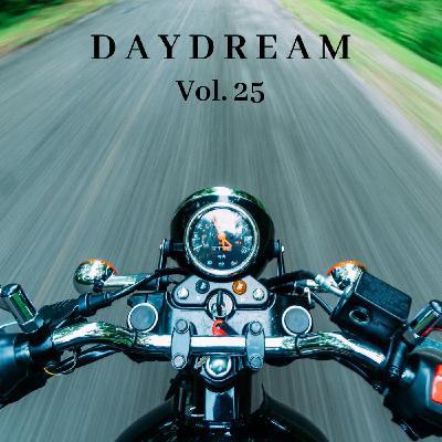 DayDream Vol. 25