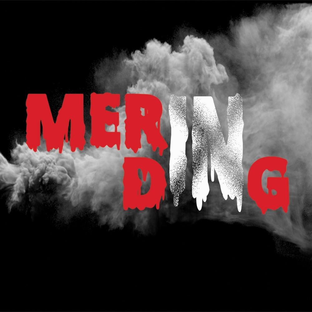 Merinding - Villa Angker Kakek