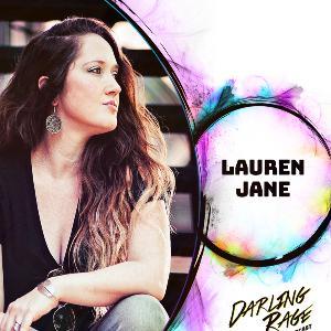 All the Art Biz Secrets with Lauren Jane