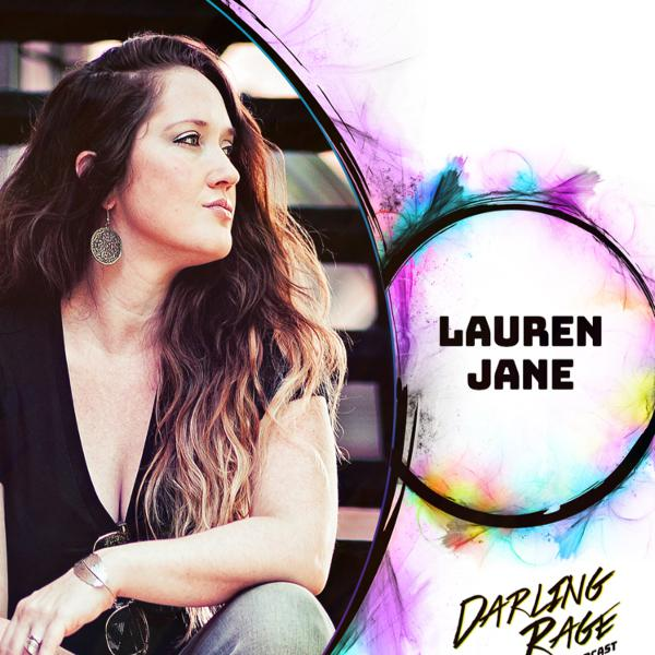 All the Art Biz Secrets with Lauren Jane