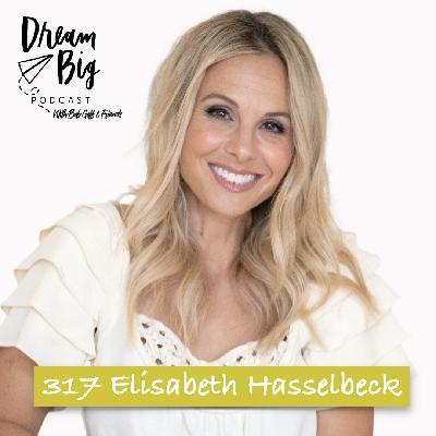 Elisabeth Hasselbeck - Designing Life Together