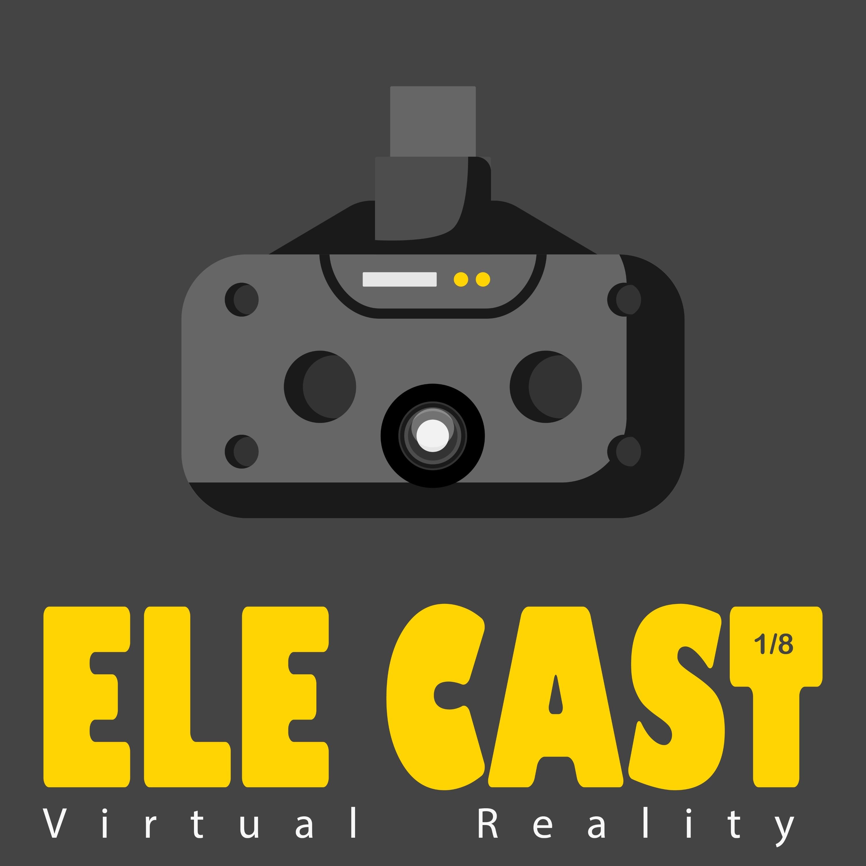 Virtual Reality - واقعیت مجازی
