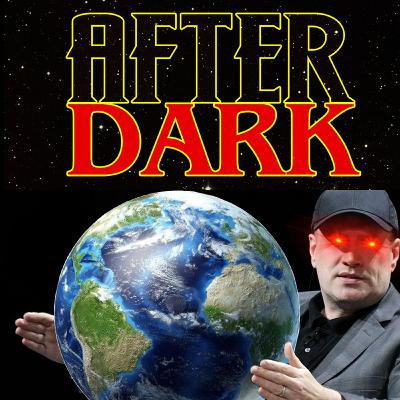 AD – AFTER DARK 84: I Hope They Give Her Cancer