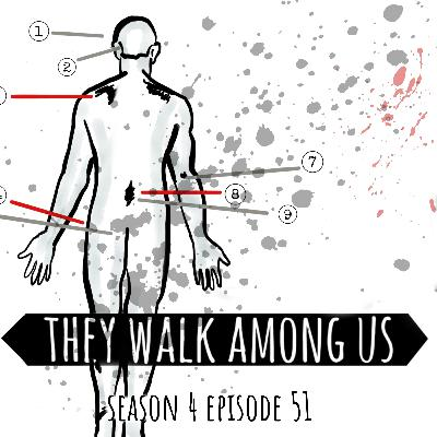 Season 4 - Episode 51