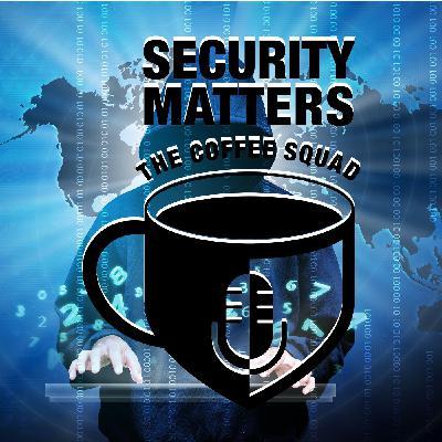 Cybersecurity Breakdown