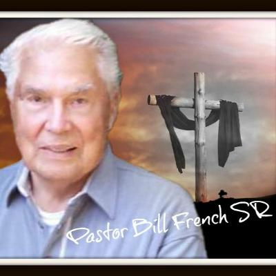 Episode 7701 - Bill French Sr