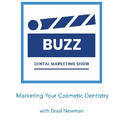 Marketing Your Cosmetic Dentistry