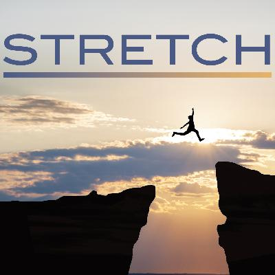 EP00: Introduction to Stretch