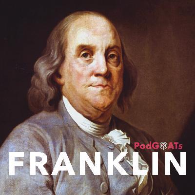Franklin: A Biography