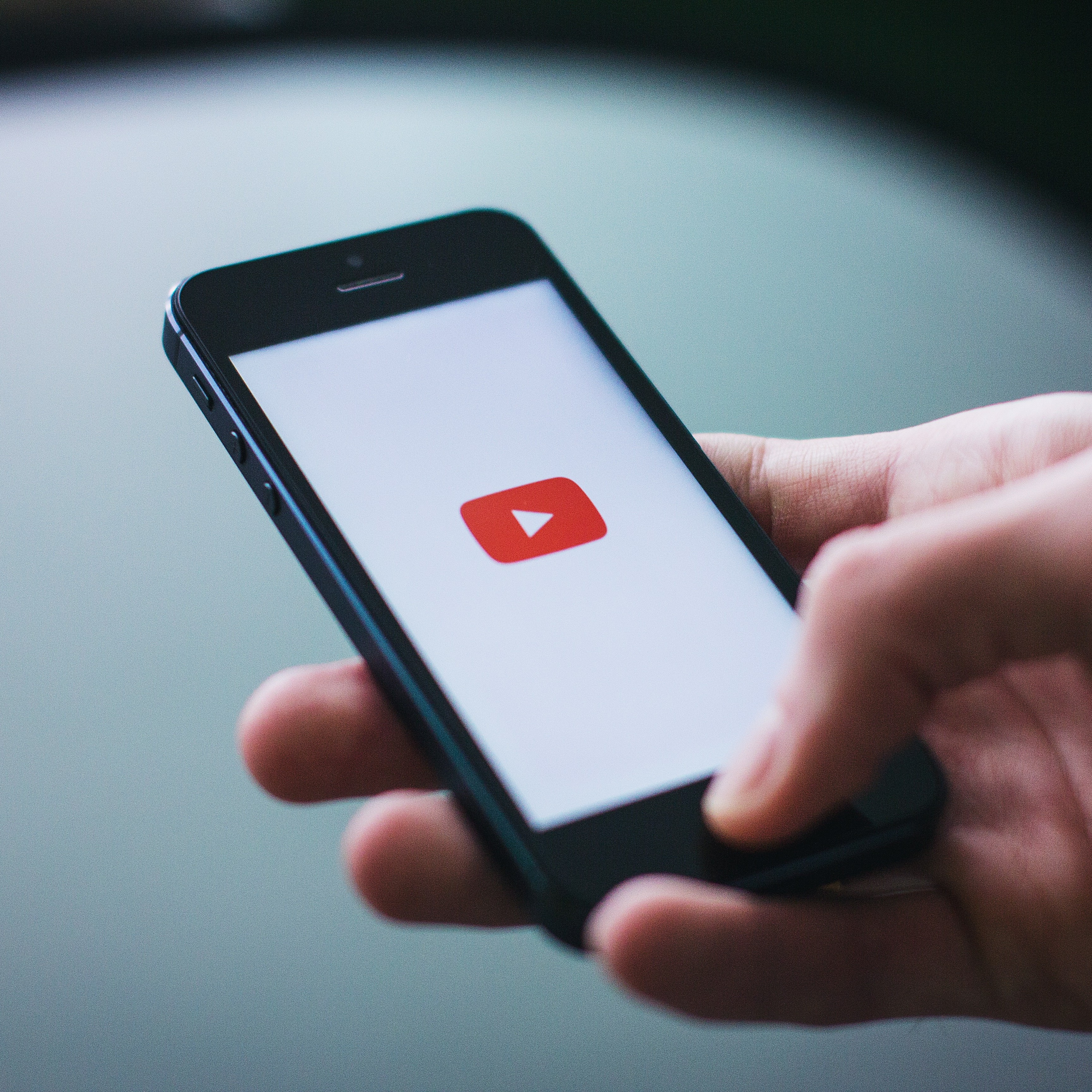 Último episódio do aparelho elétrico - YouTube e Facebook
