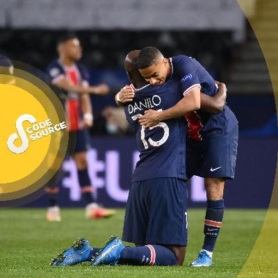 Ligue des champions : comment le PSG s'est hissé aux portes de la finale après une saison compliquée