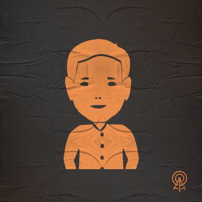 Semana Gente Ruim: Pol Pot